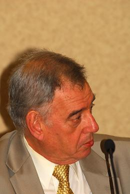 2011-asce-conference-005