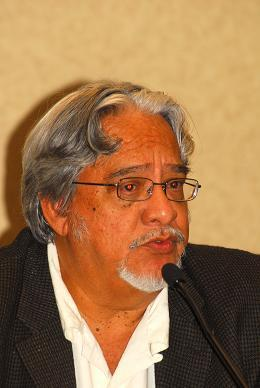 2011-asce-conference-006