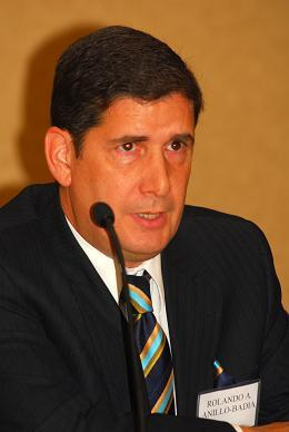 2011-asce-conference-013