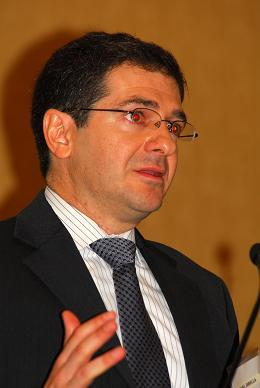2011-asce-conference-016