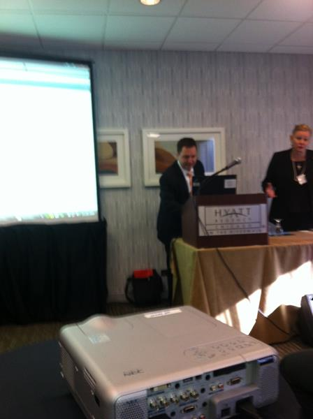 2012-aea-conference-001