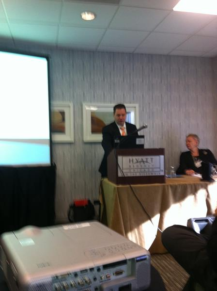 2012-aea-conference-003