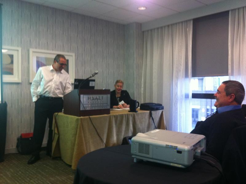 2012-aea-conference-006