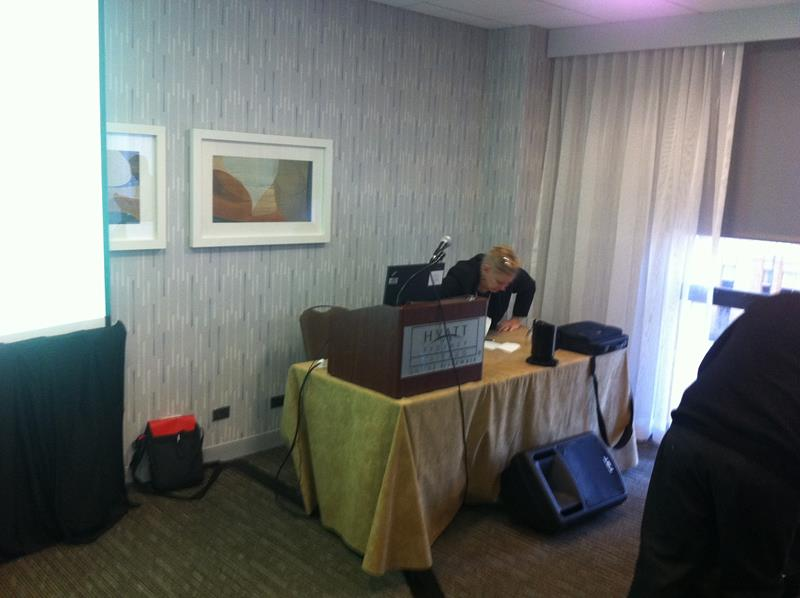 2012-aea-conference-017