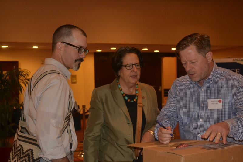 2012-asce-conference-002