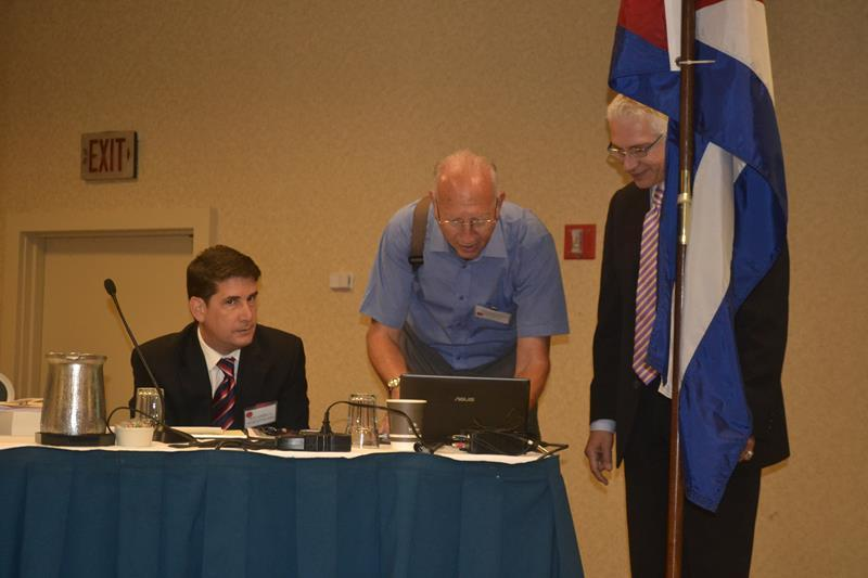 2012-asce-conference-004