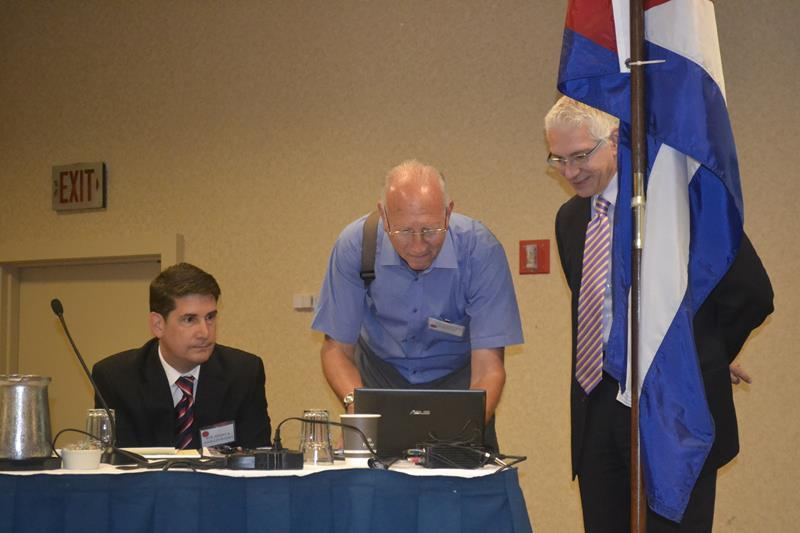 2012-asce-conference-005