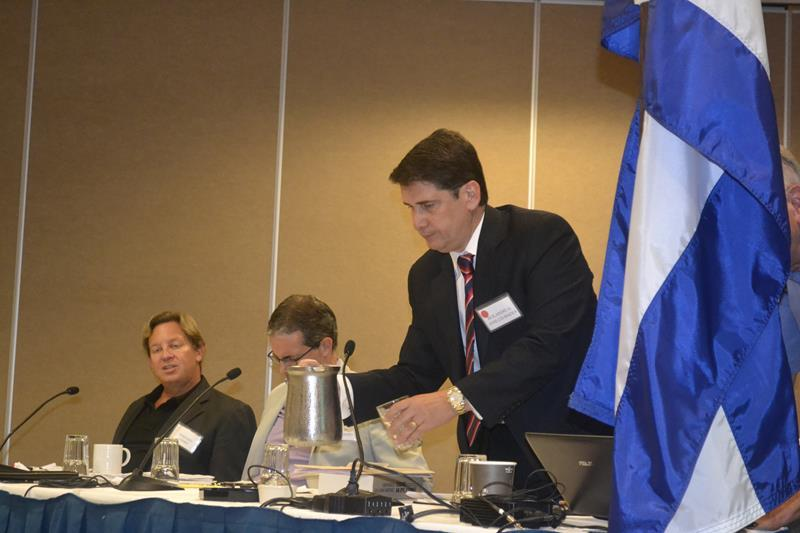 2012-asce-conference-006