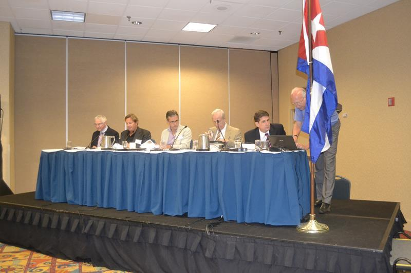2012-asce-conference-009