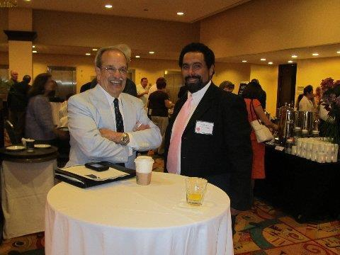 2012-asce-conference-013