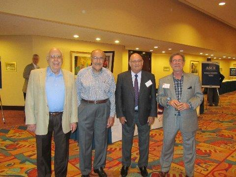 2012-asce-conference-014