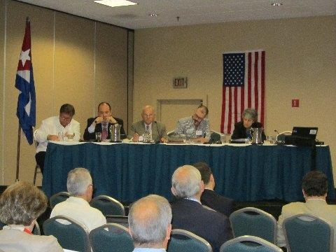 2012-asce-conference-015