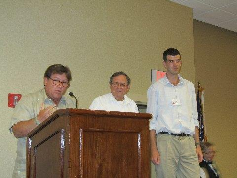 2012-asce-conference-016