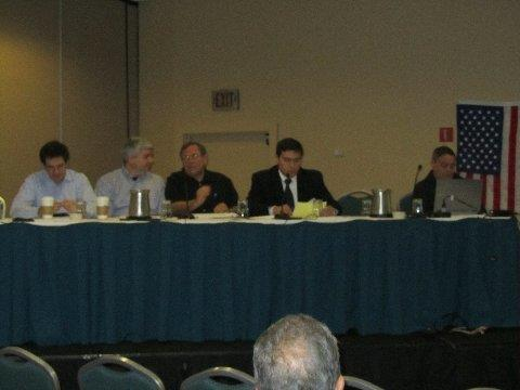 2012-asce-conference-017