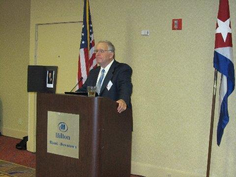 2012-asce-conference-018