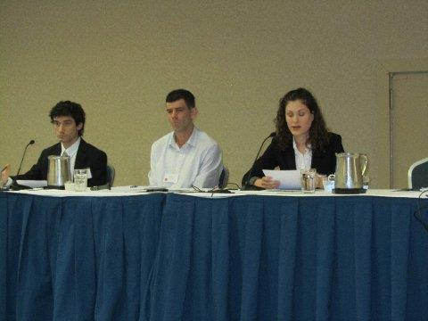 2012-asce-conference-019