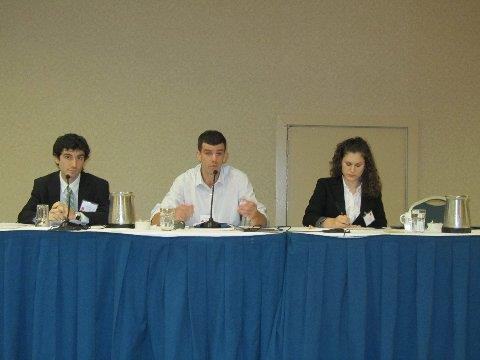 2012-asce-conference-020