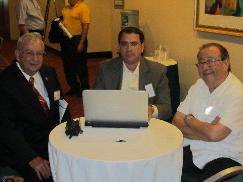 2012-asce-conference-021