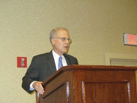 2012-asce-conference-022