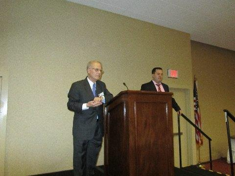 2012-asce-conference-023