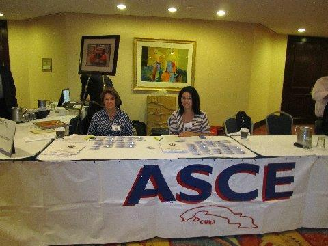 2012-asce-conference-026