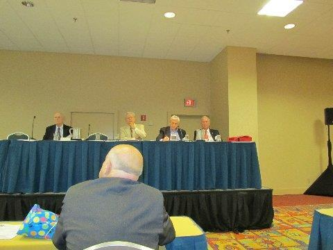 2012-asce-conference-028