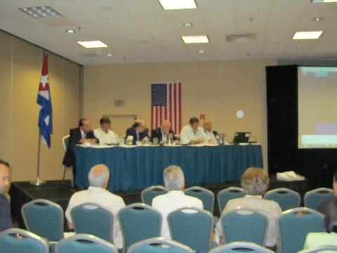 2012-asce-conference-029