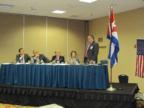 2012-asce-conference-030