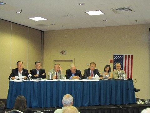 2012-asce-conference-031