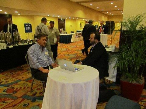 2012-asce-conference-032
