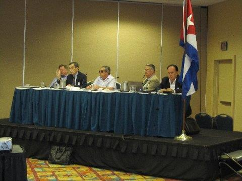 2012-asce-conference-034