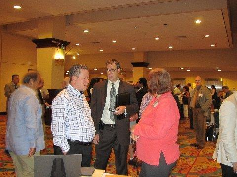2012-asce-conference-035