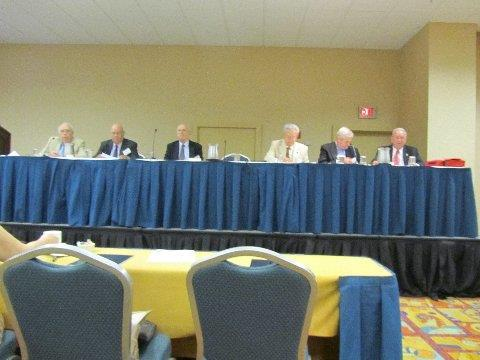 2012-asce-conference-036