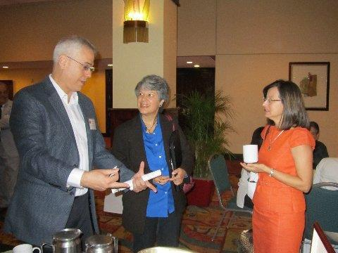 2012-asce-conference-038