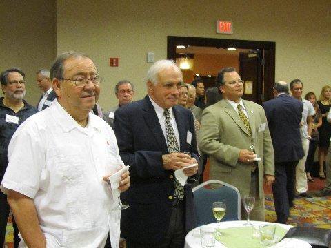 2012-asce-conference-039