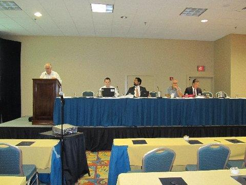 2012-asce-conference-040