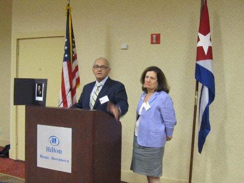 2012-asce-conference-041