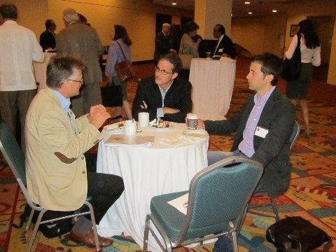 2012-asce-conference-042