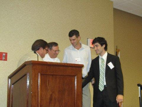 2012-asce-conference-043