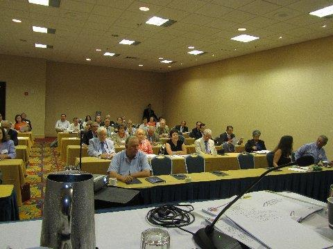2012-asce-conference-044
