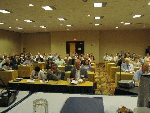2012-asce-conference-045