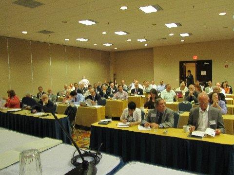 2012-asce-conference-046