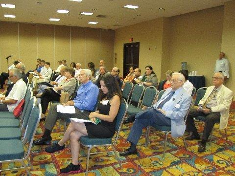 2012-asce-conference-049