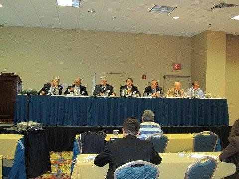 2012-asce-conference-050
