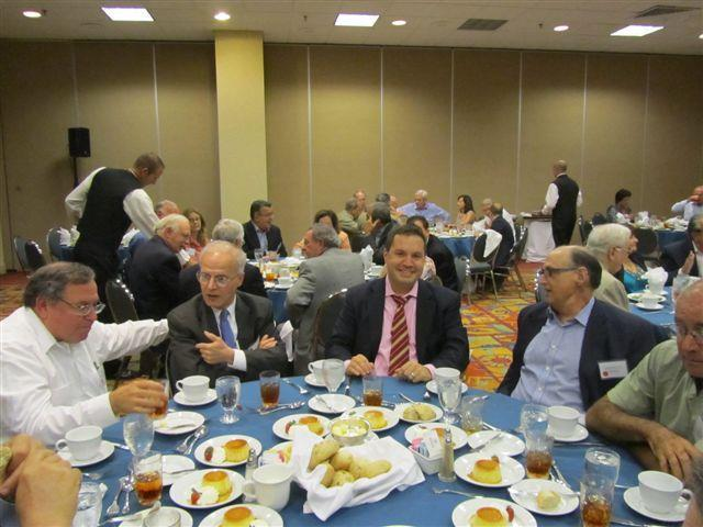 2012-asce-conference-052