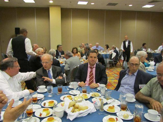 2012-asce-conference-053