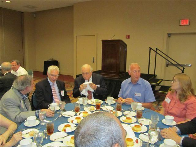 2012-asce-conference-054