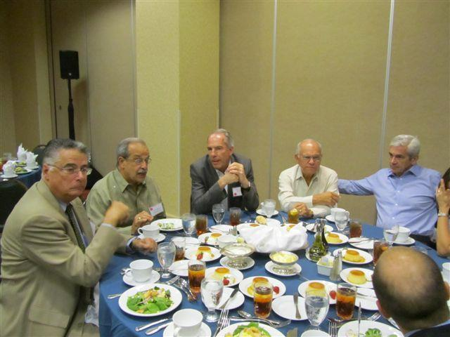 2012-asce-conference-055