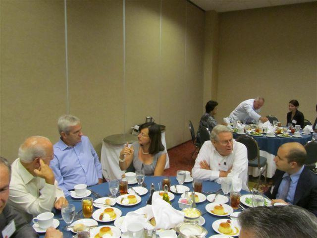 2012-asce-conference-056