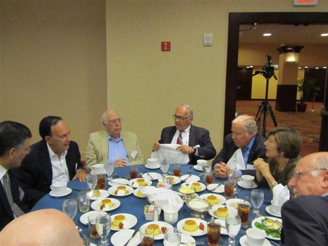 2012-asce-conference-057